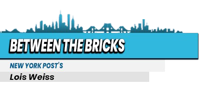 Between The Bricks™!
